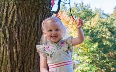 Fotografi Evy-Fotoshoots-BABY & KIDS