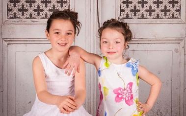 Fotografi Evy-Fotoshoots-communie
