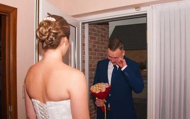 Fotografi Evy-Fotoshoots-huwelijk