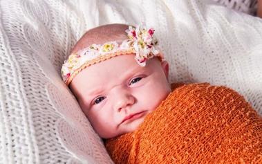 Fotografi Evy-Fotoshoots-new born